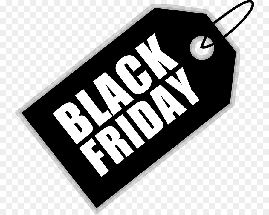 Black Friday !!!