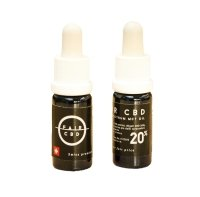 Fair CBD olej 20%, 10ml